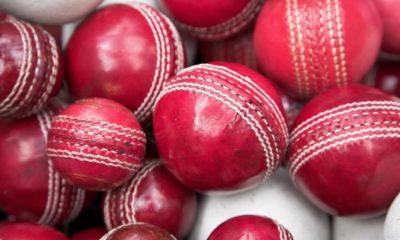 Legalised ball