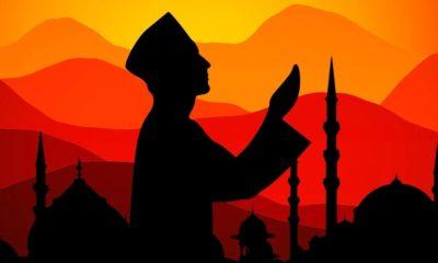 Muslimman