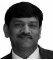 Prof (Dr) Vijay Kumar Singh