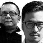 L Somi Roy and Wangam Somorjit