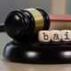 Law relating to grant, rejection and cancellation of bail