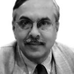 Dr A. Didar Singh