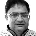 Ajay Chrungoo