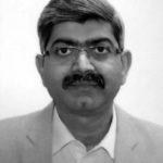 Amit Anand Tiwari