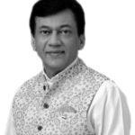 Bhuvan Lall