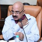 S.D. Pradhan