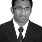 Kripa Shankar Patel