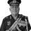 Lt Gen D R Soni retd