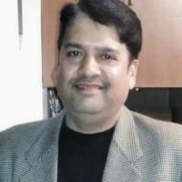 Maneesh Pandeya