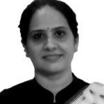 Mayuri Raghuvanshi
