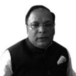 Pramod Kumar Dubey