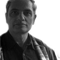 Subhomoy Bhattacharjee