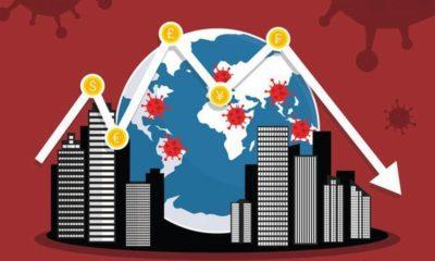 Covid impact Indian economy