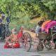 Migrant labourers in Delhi: No food, no money and no info