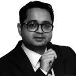 Vaibhav Gaggar