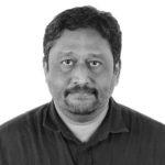 Vinod Mathew