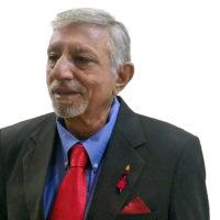 Maj Gen Harsha Kakar