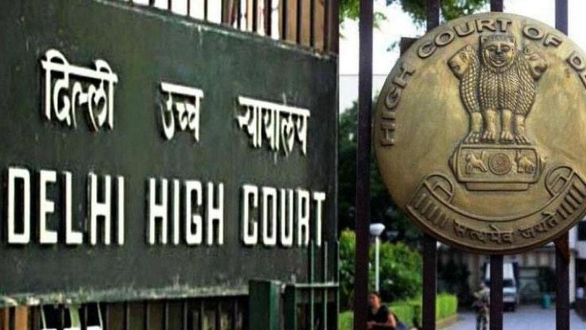 plea in Delhi High Court seeking repatriation of 56 pregnant nurses