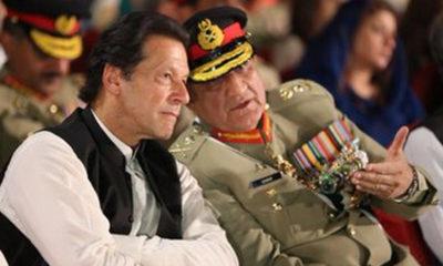 Imran-Khan-with-Gen-Bajwa