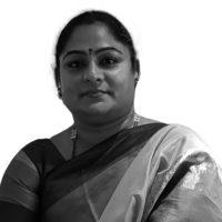 Karnam Malleswari