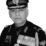 Lt Gen M M S Rai (Retd)