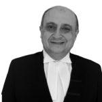 Neeraj Kishan Kaul