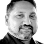 Aditya Satsangi