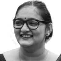 Anu Bhuvanachandran