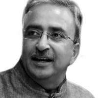 Abhijit Bhatt