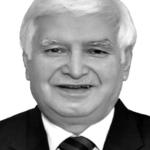 Dr Ramesh Datta