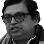 Gopal Krishna Agrawal