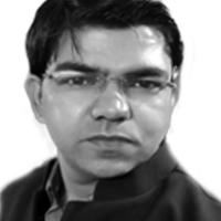 Hari K. Sharma