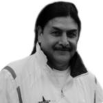 Hemanshu Chaturvedi