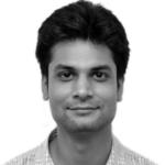 Indra Shekhar Singh