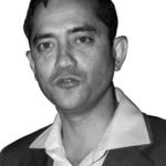 Col A. Khanna (Retd.)