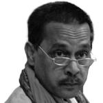 Law Kumar Mishra