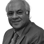 Raian Karanjawala