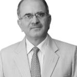 Dr R.L. Raina