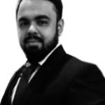 Saksham Bhardwaj