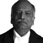 Satyajeet A. Desai