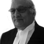 Sushil Kumar Jain