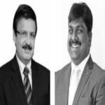 Rakesh Nangia & Shailesh Kumar