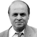 Vivek Gumaste