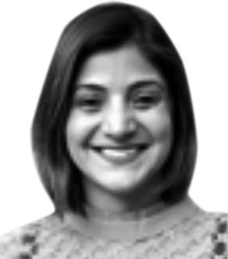 Arouba Kabir
