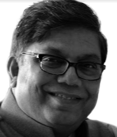 Arup Roy Chouhdury