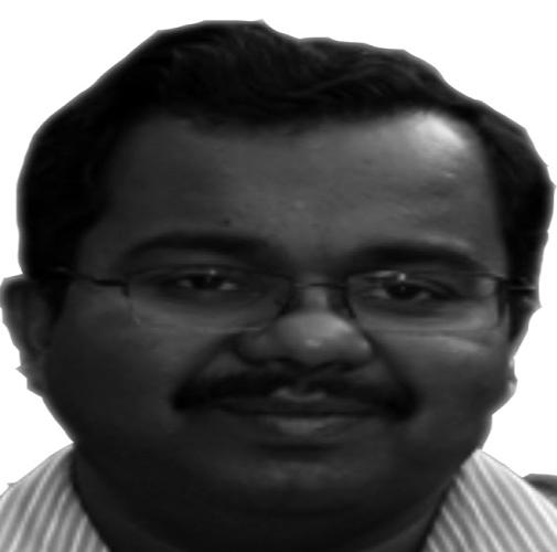 Biju Dharmapalan