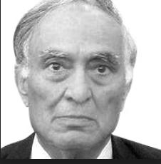 Jitendra K. Tuli