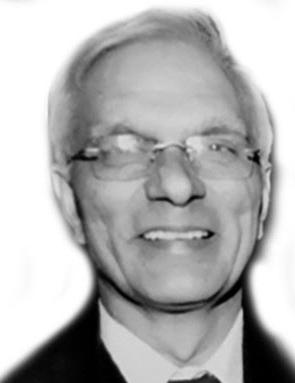Prof. Ved Prakash