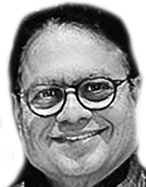 Vijay Darda