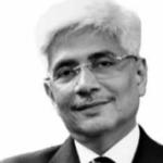 Asim Pandya